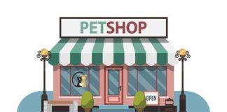 6 Dicas de Como Montar um Pet Shop de Sucesso