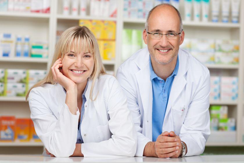 Como Montar Uma Farmácia Lucrativa Atualizado 2018