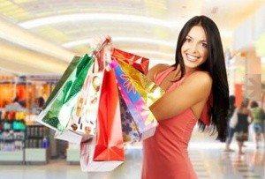 Como Montar Loja de Roupas Femininas