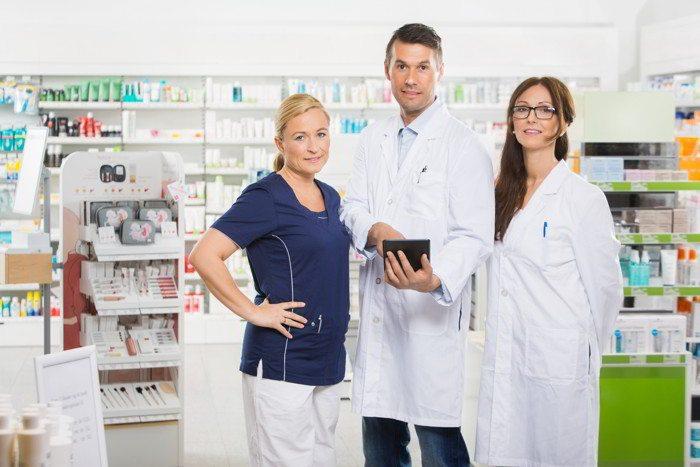 Como Montar Uma Farmácia Lucrativa [Atualizado 2018]