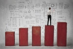 dificuldade planejar negocio