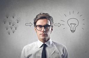 ideias de negocios comuns