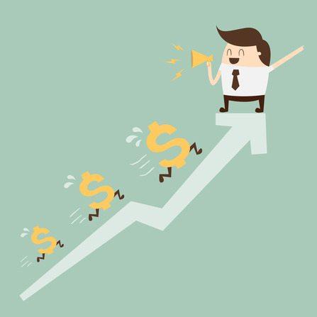 9 Passos de Sucesso Para Trabalhar com Carrinho de Tapioca