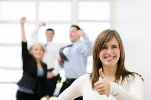 omo Montar Uma Agênci de Marketing e Propaganda