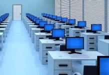 Como Montar Uma Loja de Informática
