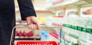Como Montar um Supermercado