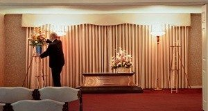Como Montar Uma Funeraria