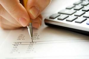 Como montar um escritório de contabilidade