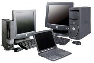 Como montar uma assitência técnica de computadores
