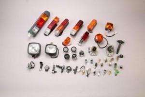 Como montar uma auto-elétrica
