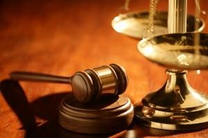 Como montar uma escritório de advocacia