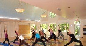 Como Montar um Estúdio de Yoga