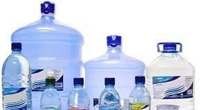 Como Montar Uma Distribuidora de Água Mineral