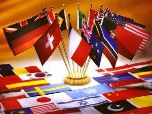 Como Montar Uma Escola de Idiomas