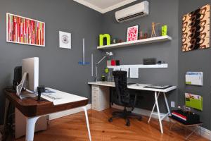 5 Dicas Importantes de Como trabalhar em Casa