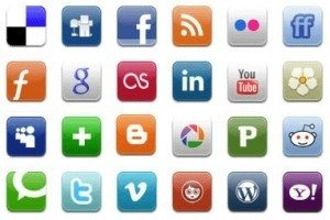 Como Usar as Redes Sociais Para Divulgar a Sua Empresa