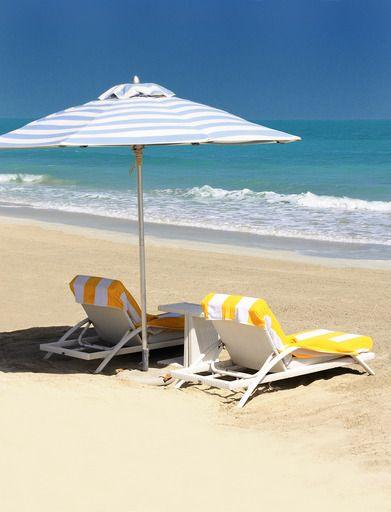 4 Negócios Para Ganhar Dinheiro no Verão