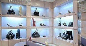 Como Abrir Uma Loja de Bolsas e Calçados Femininos