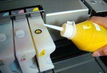 4 Opções Lucrativas de Máquinas Para Trabalhar em Casa