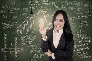 5 Características de um Corretor de Imóveis de Sucesso