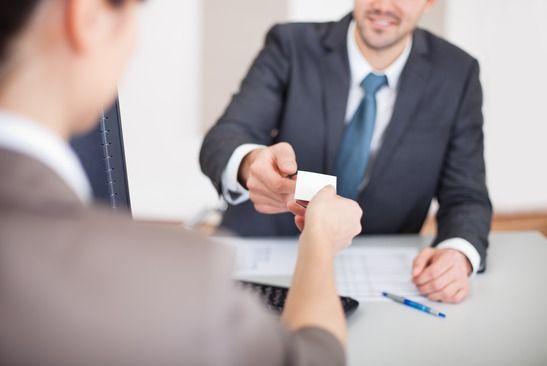 Como Conseguir a Fidelidade de um Cliente