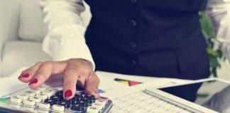 Como Reduzir Custos na Sua Empresa