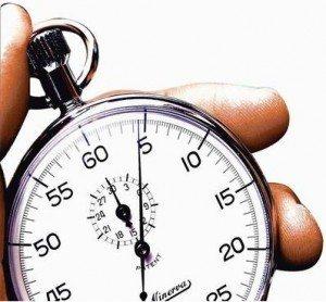 Como Administrar Bem Seu Tempo Para Obter Sucesso
