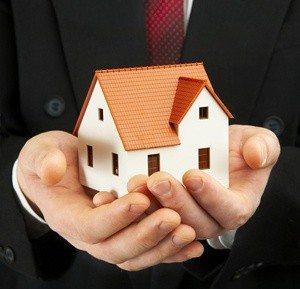 Como Montar Uma Imobiliária