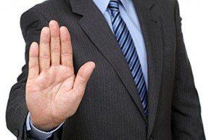 Como Usar a Objeção Para Fechar um Negócio