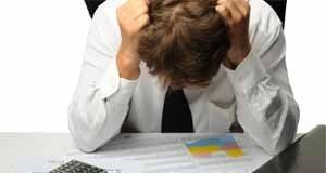 4 Motivações Para Iniciar um Negócio Que Não Dão Certo