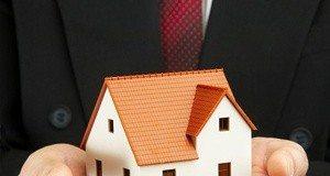 Por Que Contratar um Corretor de Imóveis?