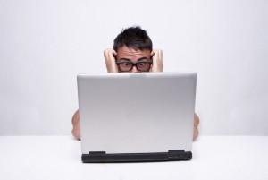 7 erros fatais para os empresários