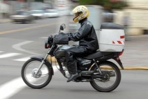 Como montar uma empresa de serviços de motoboy