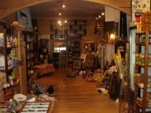 Como montar uma loja de produtos esotéricos