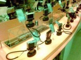 Como Montar Uma Loja de Eletroeletrônicos
