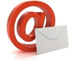 Como Trabalhar Com Email Marketing