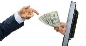 7 Maneiras de Ganhar Dinheiro Online