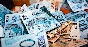 3 Ótimas Maneiras de Ganhar Dinheiro Rápido