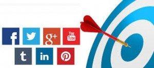 Aprenda Com Facilidade o Que é Publicidade na Internet