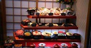 Como Montar um Restaurante de Comida Japonesa