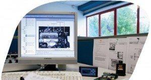 Como Montar Uma Assistência Técnica em Eletroeletrônicos