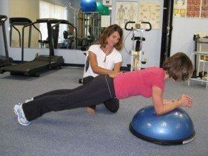 Como Montar Uma Clínica de Fisioterapia