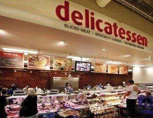 Como Montar Uma Delicatessen