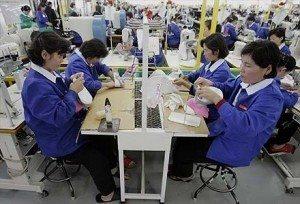 Como Montar Uma Fábrica de Calçados