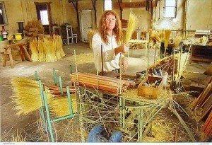 Como Montar Uma Fábrica de Vassouras