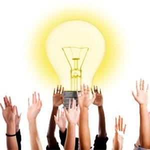 12 Ideias para vender mais