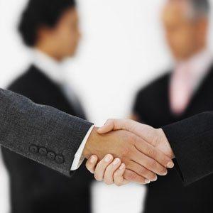 11 Dicas Para Contratar um Aluguel Comercial