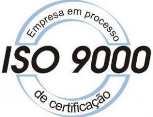 A importância da ISO 9000