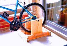 Como Montar Uma Bicicletaria
