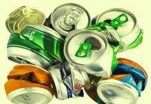 Como Montar Uma Empresa de Reciclagem de Alumínio
